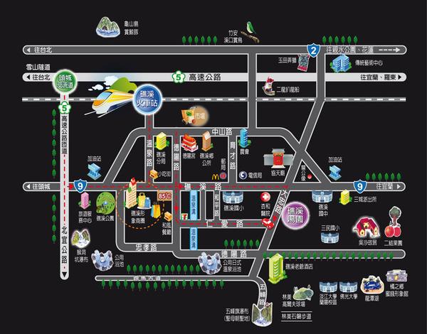 map1-b