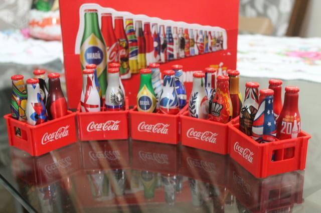 Coleo-de-Garrafinhas-Coca-Cola-Copa-R-20140223023510