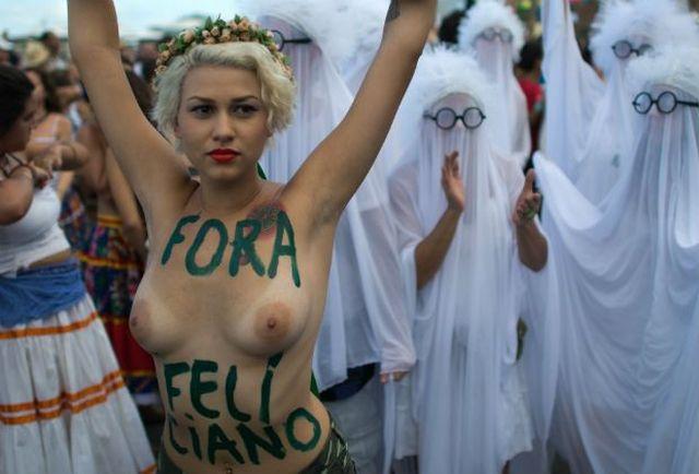 femen-brasil5