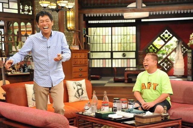 degawa & sanma