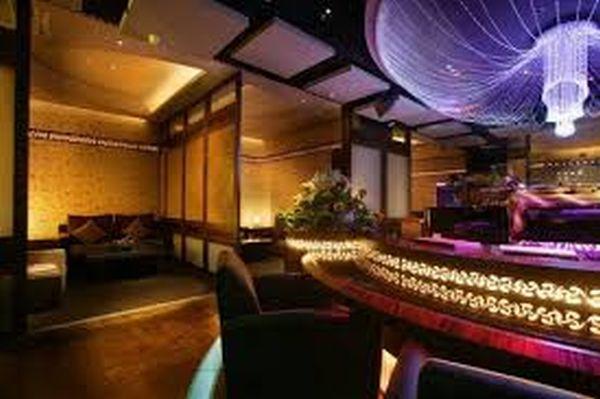 piano bar2