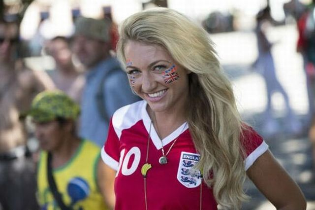 England-fans-World-Cup