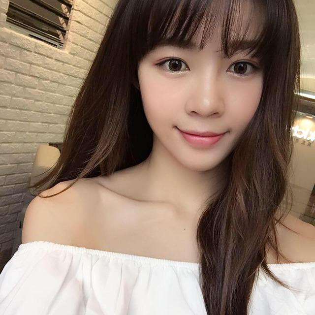 Yuri 02