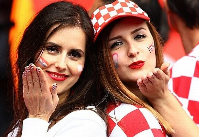 croatia-vs-nigeria-world-cup-2018-girl