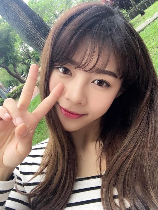 Yuri 03