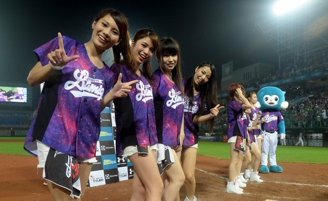 Violet night1