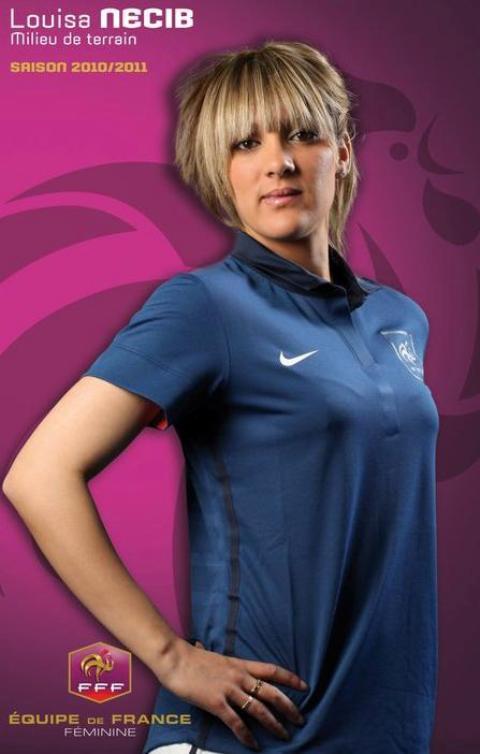 Louisa Necib (2)