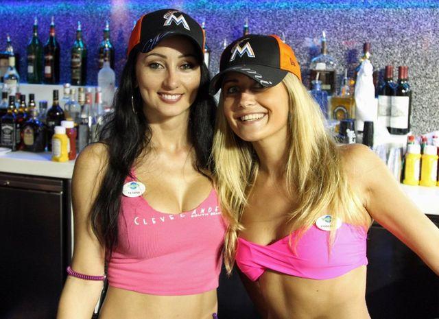 Miami Malins3