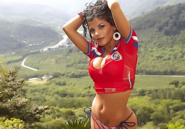 Elena Thamez