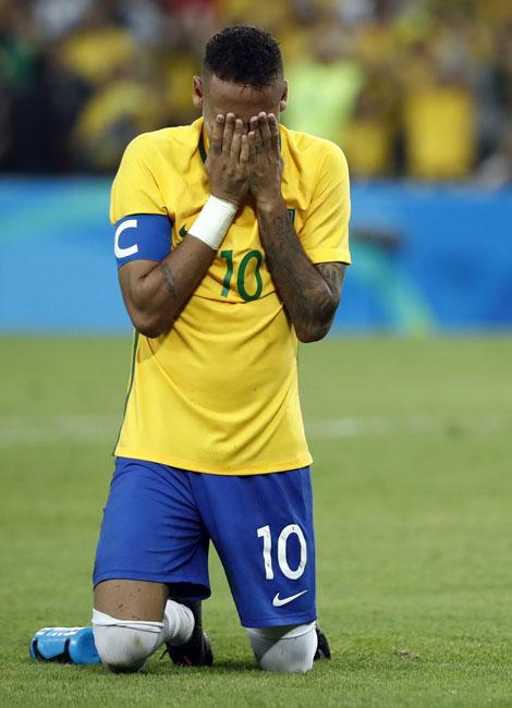 RIO BRASIL2
