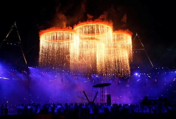 London-Olympic-01
