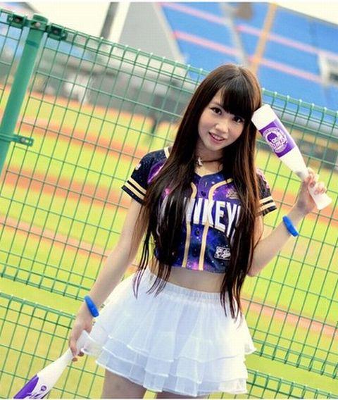 Violet naights 2014