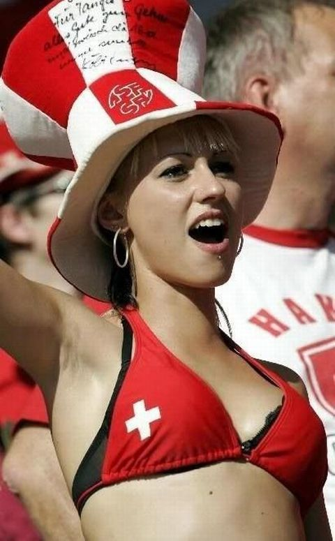 england world cup girls in 2014 - fifa world cup fans-f21723