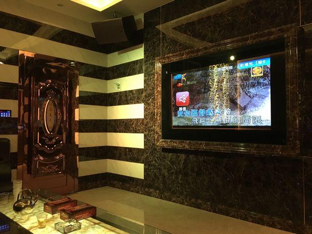 武漢KTV12