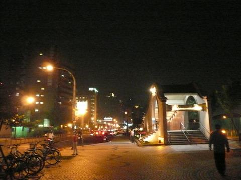 亞東醫院1