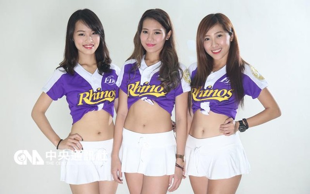 RhinoAngels13