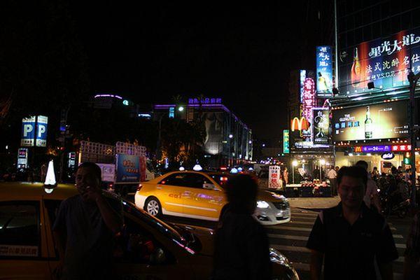 taiwan-night1