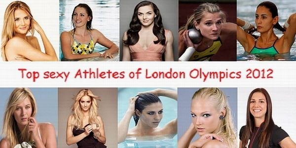 top-sexy-athletes-of-london-olympics-2012