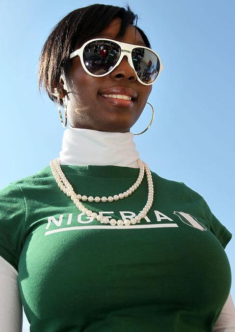nigeria-fan