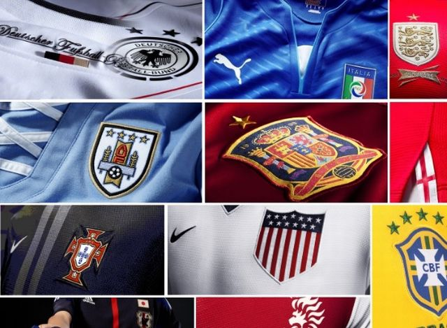 FIFA-world-Cup-2014-Kits-Jerseys