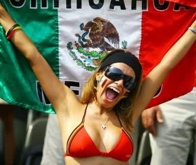 mexicangirls (1)