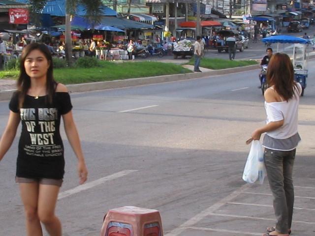 2009 タイ・バンコク 034