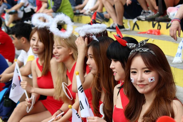World_Cup_Korea_Russia_match_02