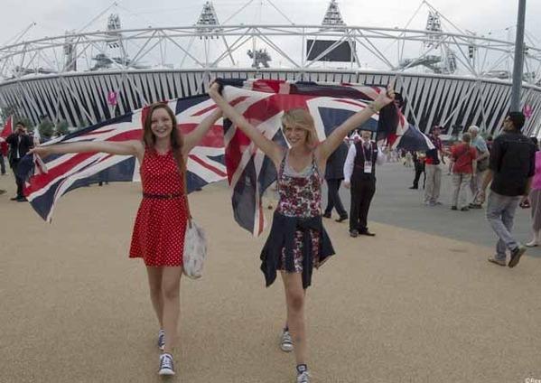 olympics-happy-3-8-12-jpg_103448