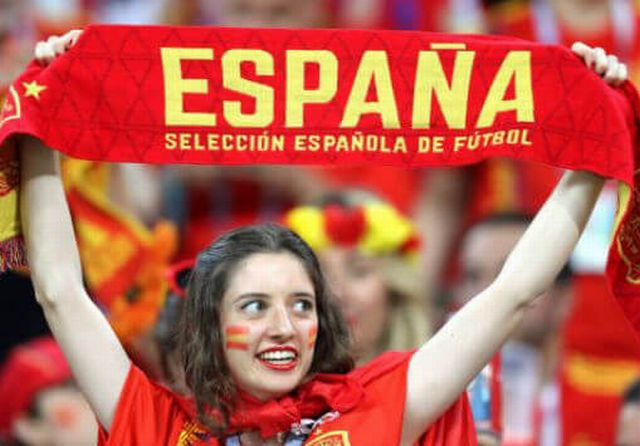 portugal-vs-spain-world-cup-2018-spanish-girls-hot
