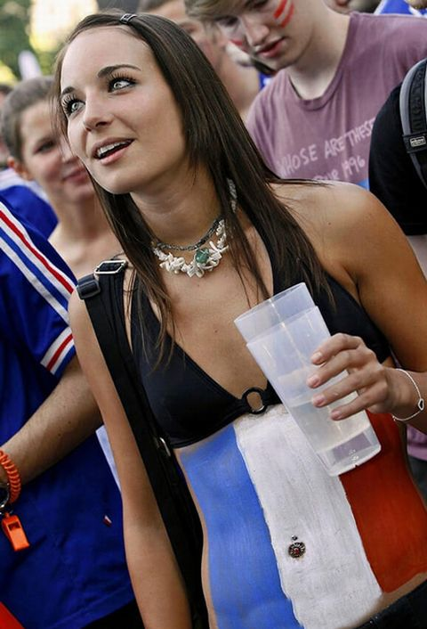 france-vs-australia-fifa-world-cup-2018-babes-hot