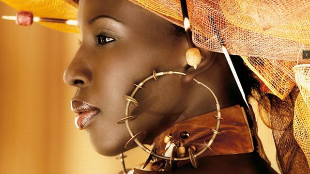 Nuul-Kukk-Senegal