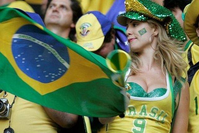 brazil-girls2