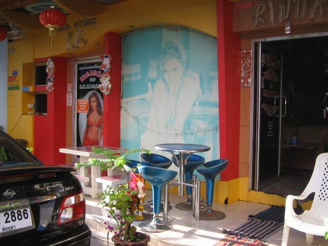 2009 タイ・バンコク 039