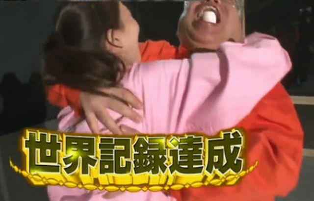 出川マシュマロキャッチ1