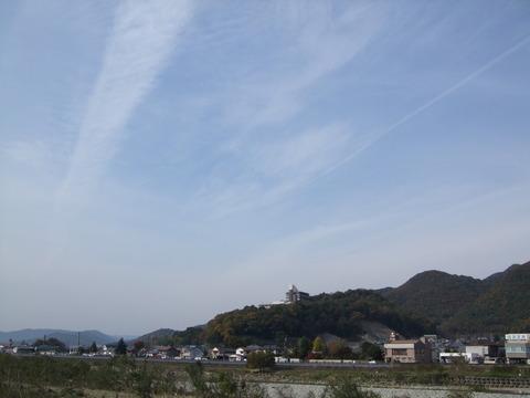 2011,11,27⑤