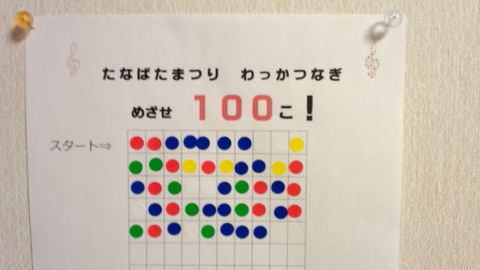 DCF00007