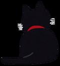 neko_ushiro