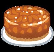 sweets_cake_tartetatin