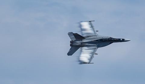 f-a-18f-super-hornet-2464036_640