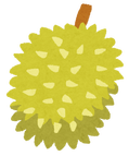 fruit_durian