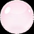 glass_ball2_pink