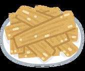 food_menma