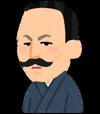 nigaoe_moriougai