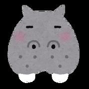 animalface_kaba-1