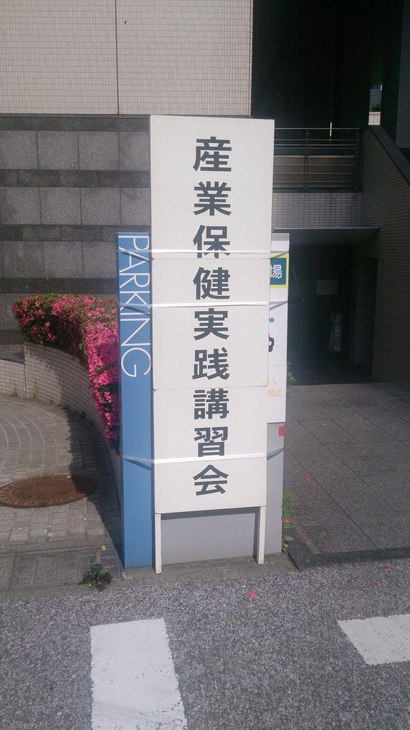 DSC_0002_3