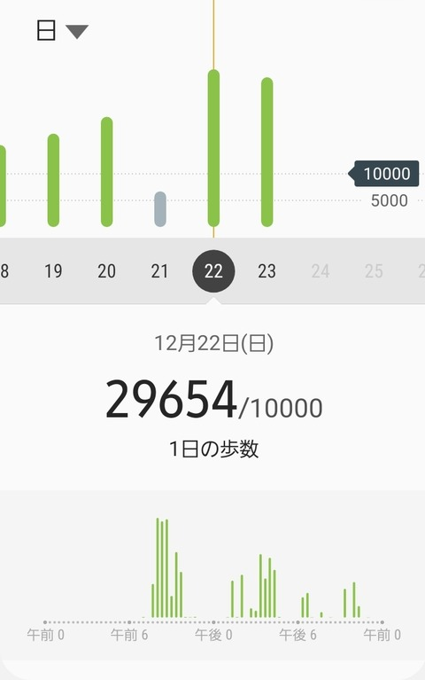 Screenshot_20191223-215329_S Health