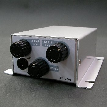 LEDDM02