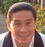 田中信弥画像