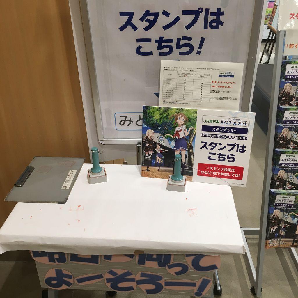 http://livedoor.blogimg.jp/tanaken7278/imgs/0/2/0236e3bc.jpg