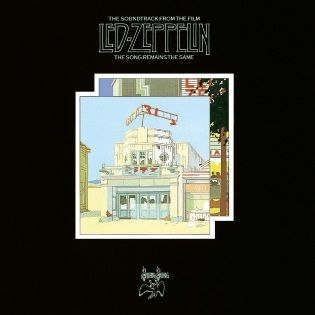 Led_Zeppelin_-_The_Song_Remains_the_Same